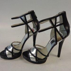 NEW Michael Kors Jaida Shoes